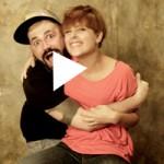 Vidéo Performance Capillaire