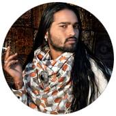 Rajput Connexion