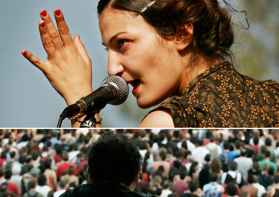 sophie-gisclard-rioloco-festival