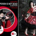 "Expo Virgin ""chaperon is not dead"""