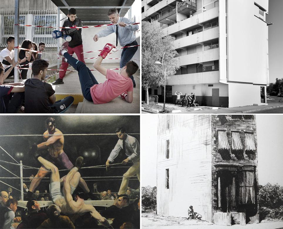atelier-photo-bellfontaine-sophie-gisclard