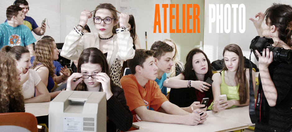 atelier-photo-creation-lycees-quartiers