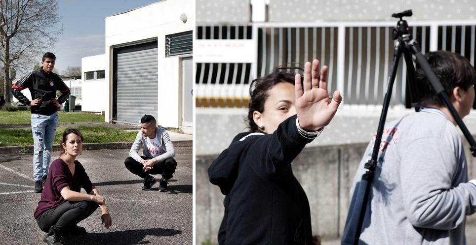 atelier-photo-toulouse-marseille