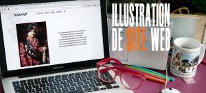 photo-site-web-stock-image-illustration