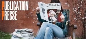 publication-presse-magasine-portfolio