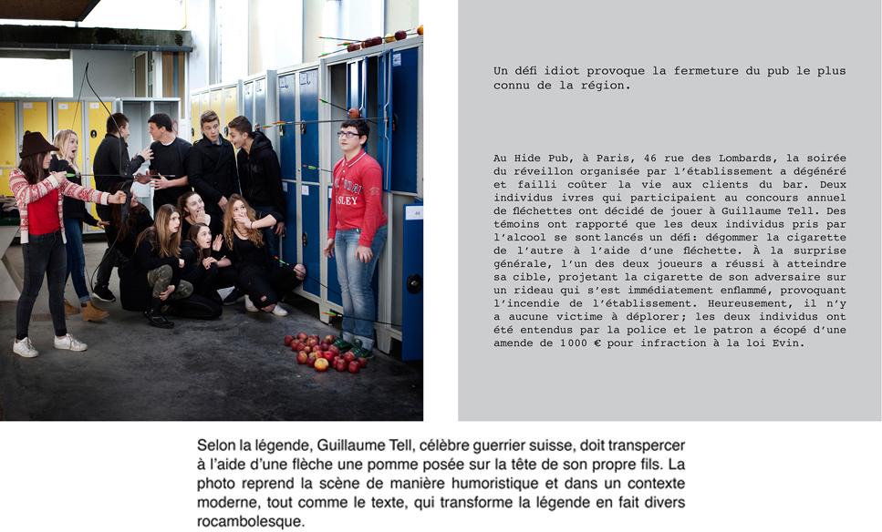 sophie-tiffanier-atelier-photo-ecriture