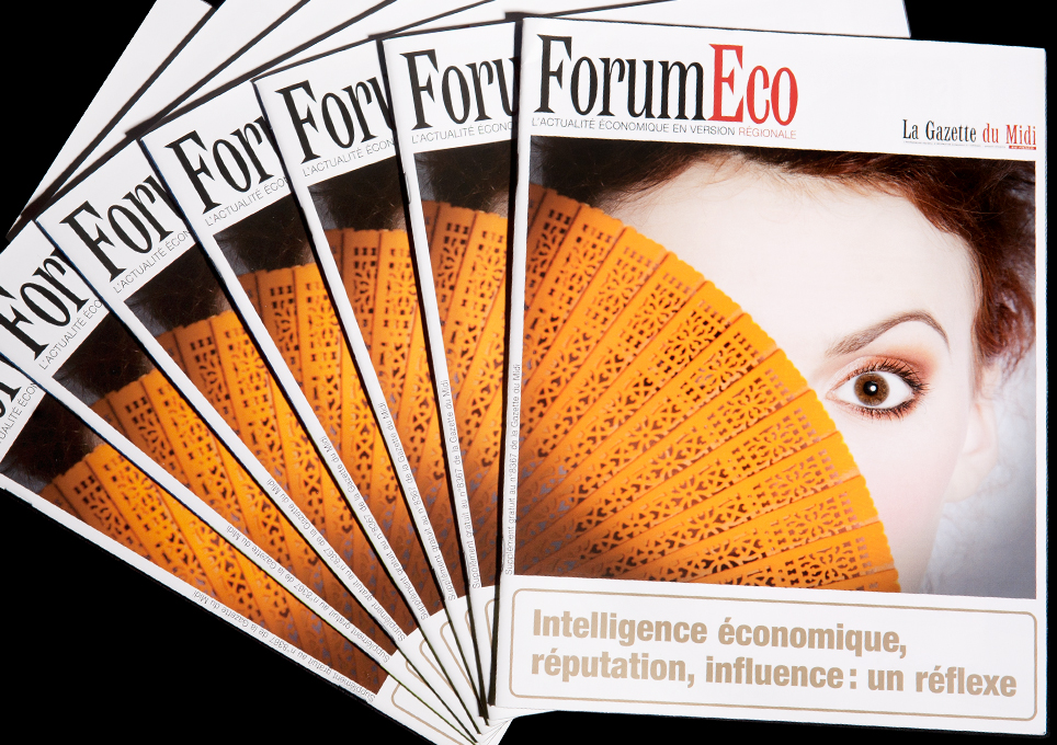 forum-eco-illustration-presse