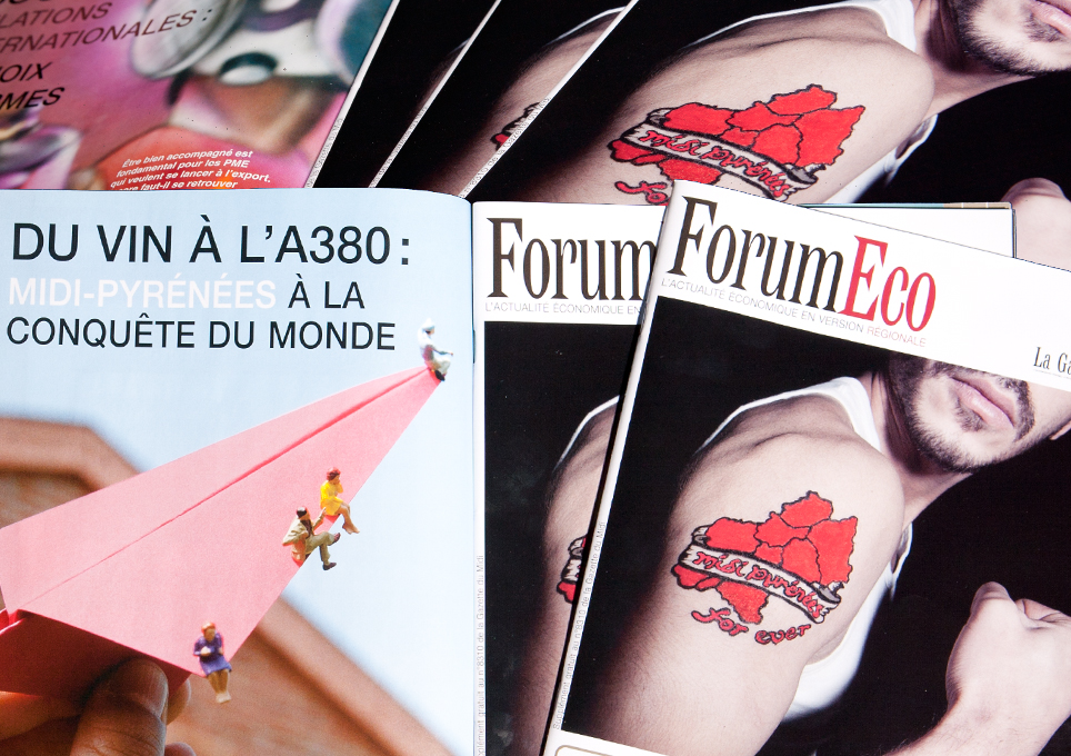forum-eco-presse-toulouse