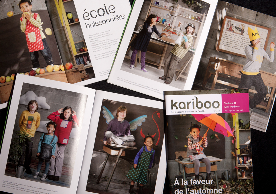 kariboo-publication-presse-toulouse