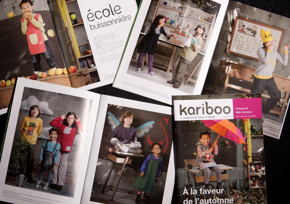 kariboo-publication-presse-toulouse