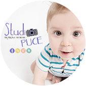 Studio Puce