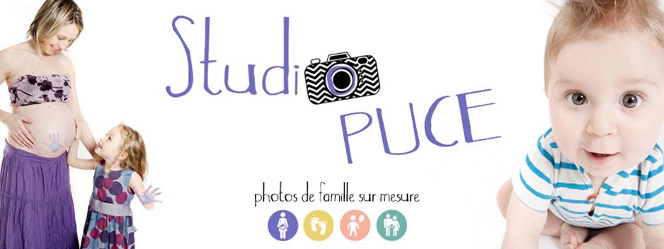 --Studio Puce