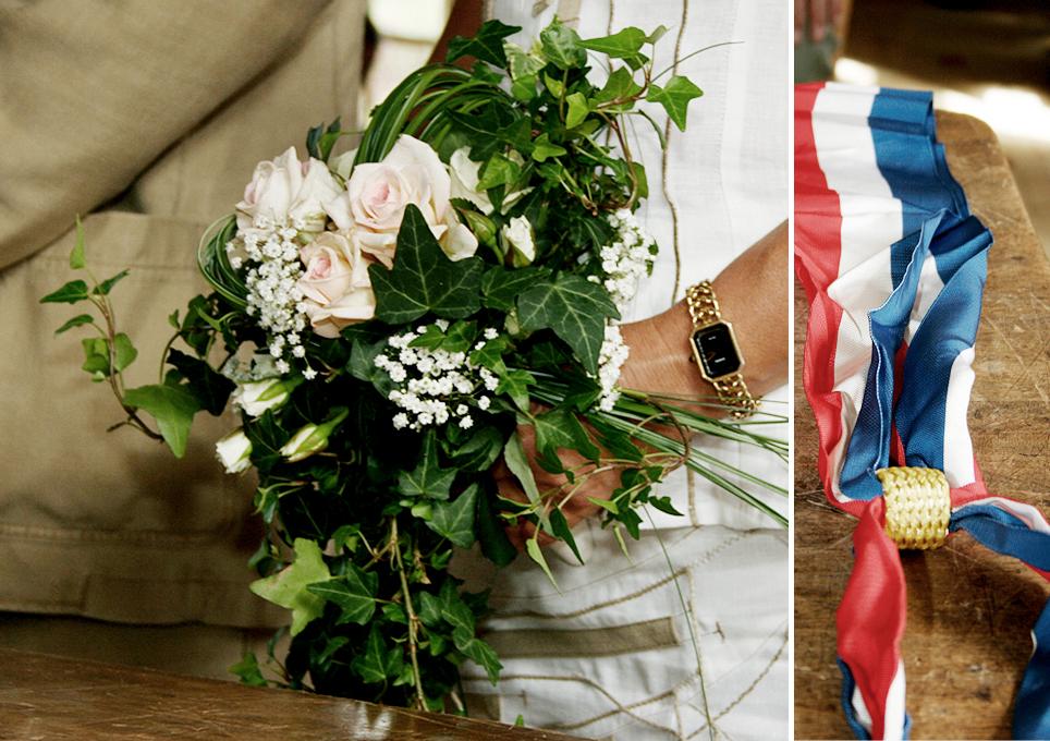 sophie-gisclard-mariage