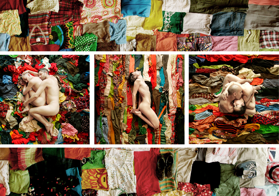 sophie-gisclard-photographe-art