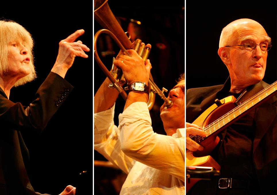 sophie-gisclard-jazz-sur-son-31