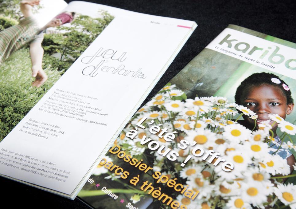 portfolio-book-sophie-gisclard